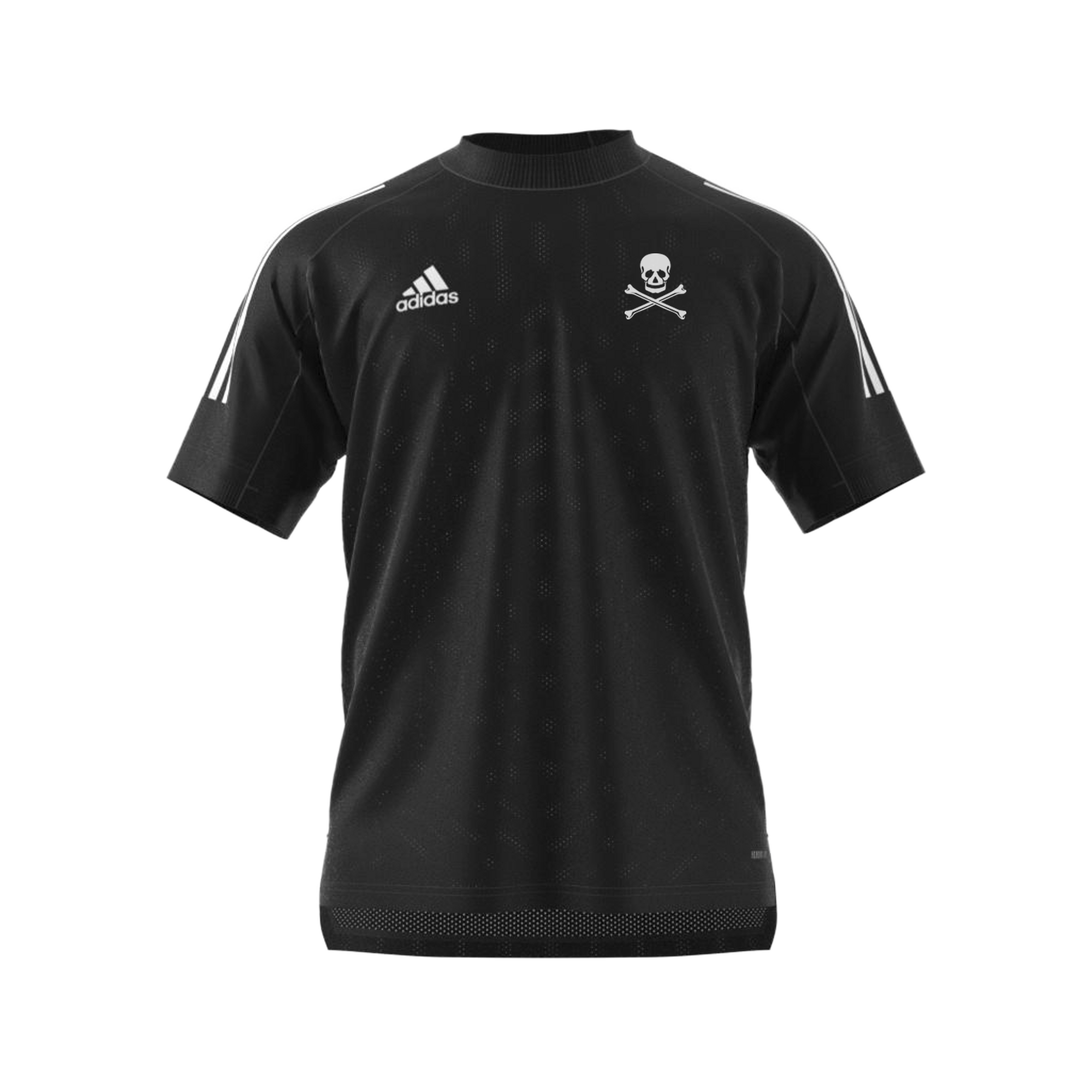 orlando-pirates-fc-shop-ED9216-Condivo20-Training-Jersey-1.png