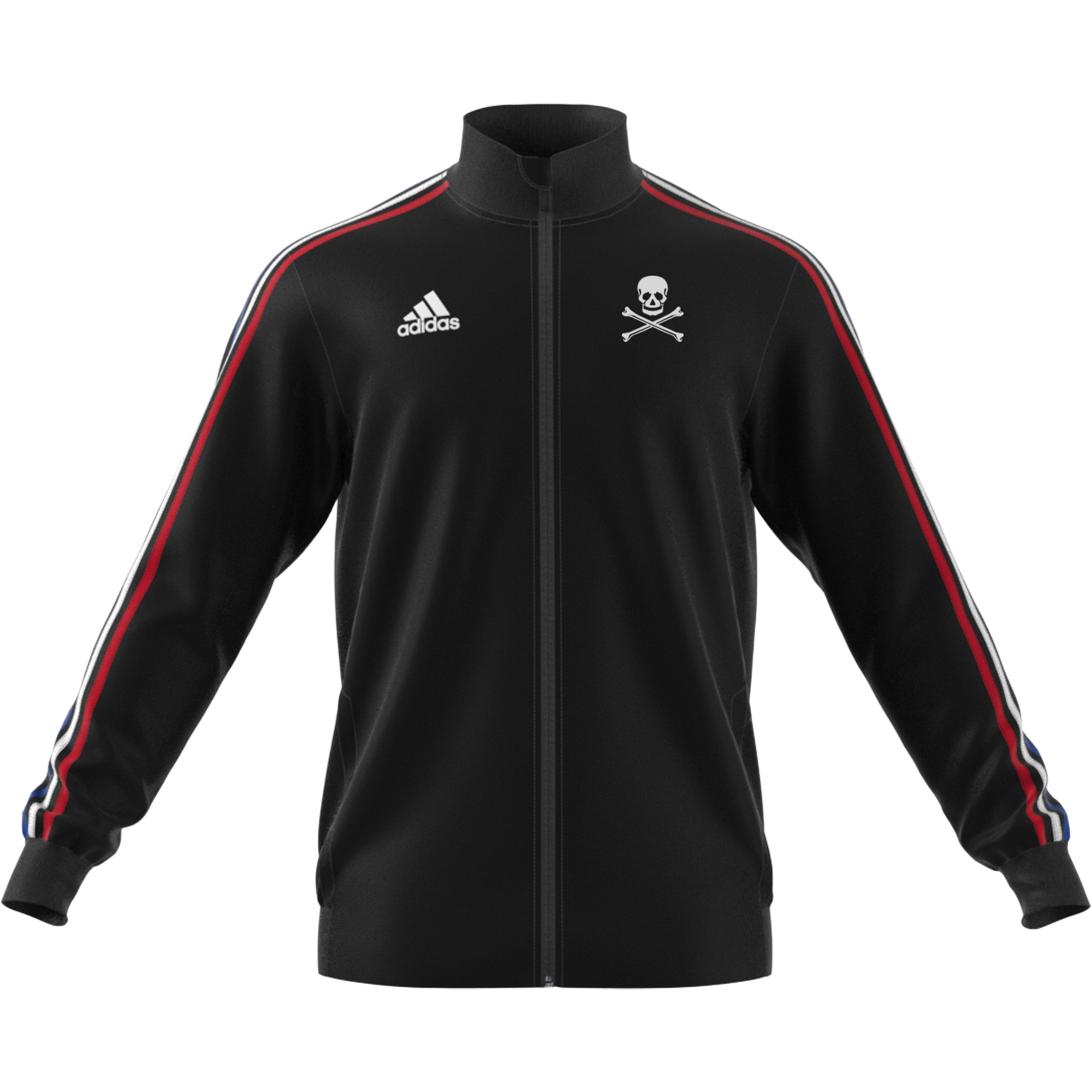 orlando-pirates-fc-shop-FT8437-AFS-Tiro-Jacket-Lifestyle-Front.png