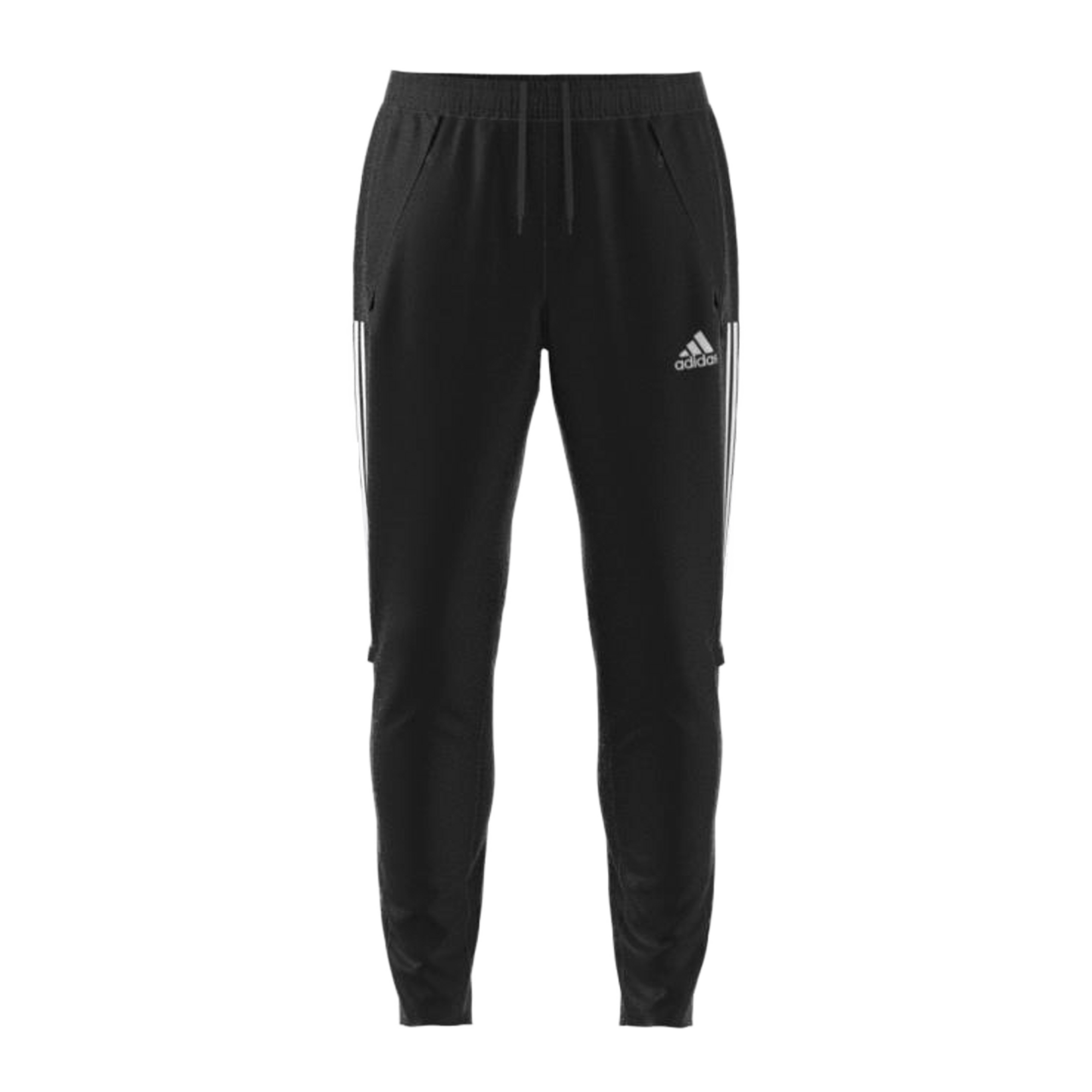 orlando-pirates-fc-shop-EA2475-Condivo20-Training-Pants-1.png