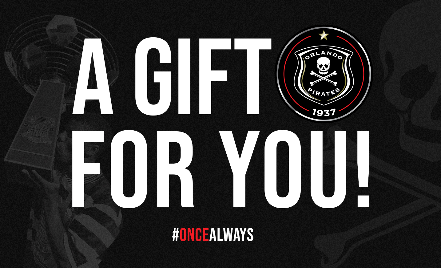 opfc-gift-card-preview.jpg