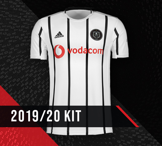 orlando-pirates-fc-shop-the-official-kit-2019-2020-intro-banner.jpg