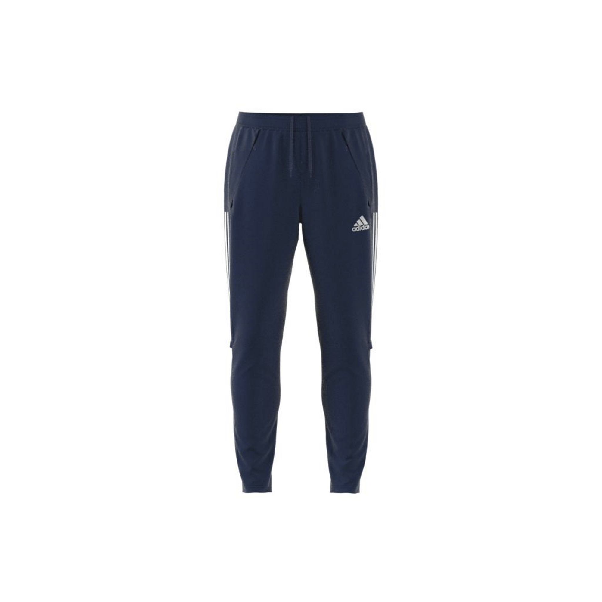 orlando-pirates-fc-shop-ED9209-Condivo20-Pants-Training-1-blue.png