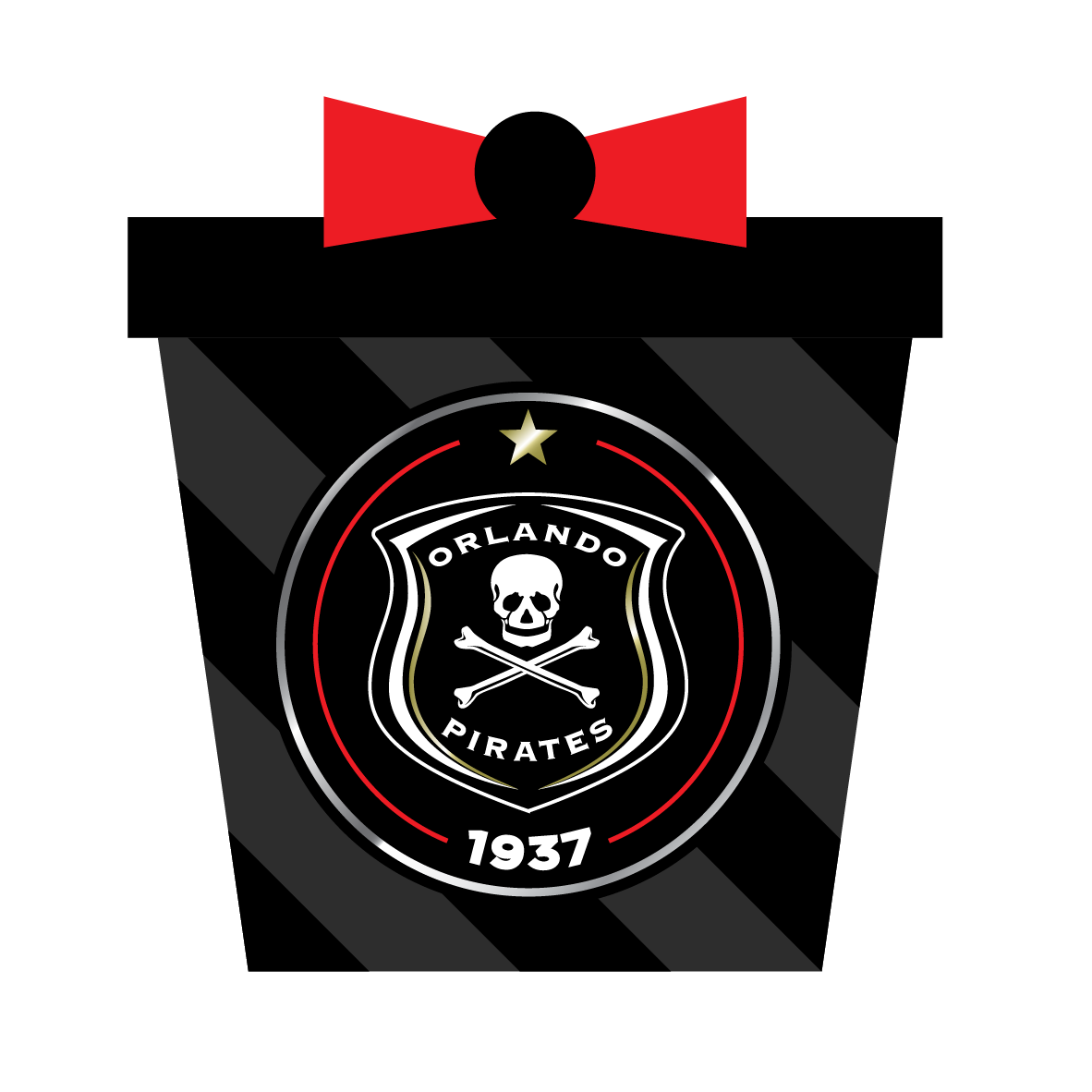 orlando-pirates-fc-south-africa-johannesburg-football-club-01.png